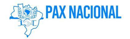 Pax Nacional